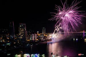 Đà Nẵng: Tất cả đã sẵn sàng cho Lễ hội 'Huyền thoại của những cây cầu'