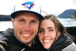 VĐV Canada và vợ bị bắt vì ăn trộm xe ở làng Olympic
