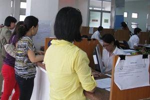 Truy thu thuế người nước ngoài: Cần hiểu và làm đúng luật
