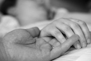 Đau lòng những đứa trẻ bị người thân sát hại dã man