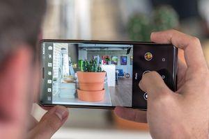 8 tính năng hay trên Nokia 7 Plus người mua nên biết