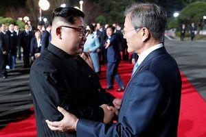 Hàn Quốc kêu gọi LHQ giám sát việc đóng cửa bãi thử hạt nhân Triều Tiên