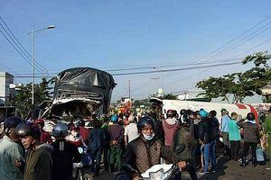Danh tính các nạn nhân trong vụ tai nạn xe khách ở Lâm Đồng