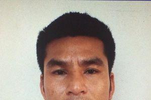 Quảng Ninh: Khởi tố đối tượng giúp 2 can phạm bị truy nã bỏ trốn