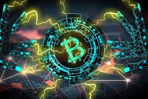 Các đồng tiền ảo chủ chốt hôm nay đều tăng giá, trừ Bitcoin