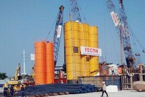 FECON gây 'choáng' với mục tiêu tăng sốc