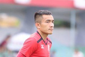 Đánh nguội sao U23, quân Miura nhận án phạt nặng