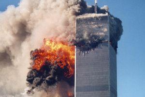 Thẩm phán Mỹ yêu cầu Iran bồi thường hơn 6 tỉ USD cho vụ 11-9