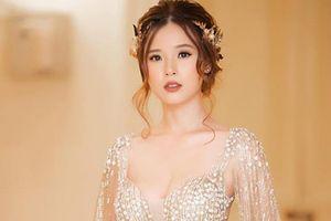 Có bạn trai đại gia, không ít mĩ nhân Việt vẫn từ chối lời cầu hôn