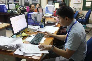 Thêm 13 tỉnh được sử dụng hệ thống Dịch vụ thuế điện tử eTax