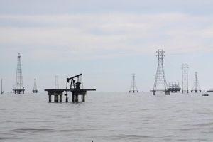 Sản lượng dầu thô Venezuela suy giảm có thể gây sốc thị trường