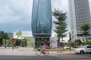 Đà Nẵng: Mất đoàn kết tại sở Kế hoạch-Đầu tư