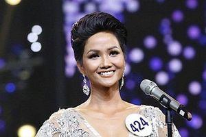 Miss Universe 2018 'vỡ mộng' ở Trung Quốc, Việt Nam tranh quyền đăng cai và cơ hội nào cho H'Hen Niê tỏa sáng?
