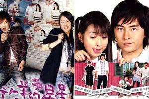Nếu chán phim Hàn Quốc, hãy xem những bộ phim Đài Loan từng 'làm mưa, làm gió' Châu Á này nhé!