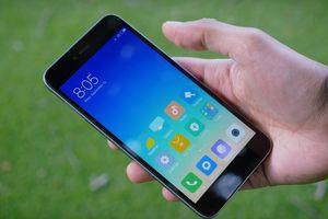 Điểm danh 5 mẫu smartphone dưới 3 triệu đồng: Lướt web mượt mà, camera sống động