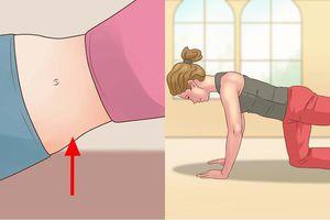 Bài tập yoga buổi sáng chỉ mất 2 phút này chính là bí quyết trẻ lâu của phụ nữ Nhật Bản
