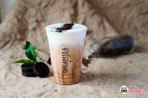 ĐỪNG BỎ LỠ quán trà sữa NGON KHÔNG TƯỞNG khi đến Tây Ninh