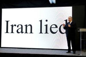 Trung Quốc kêu gọi giữ nguyên thỏa thuận hạt nhân Iran