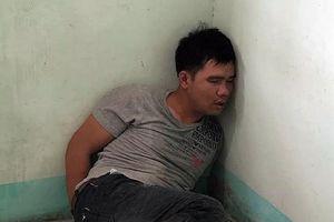 Lời khai nghi phạm giết nữ chủ tiệm cầm đồ ở Bình Thuận