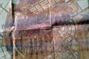 Bản đồ quy hoạch Thủ Thiêm thất lạc: Có ai đó muốn 'thủ tiêu' ?