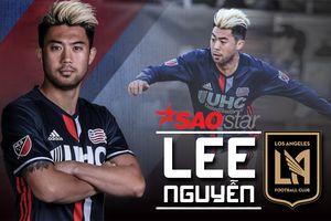 Lee Nguyễn tìm được bến đỗ mới, chờ ngày đối đầu Ibrahimovic