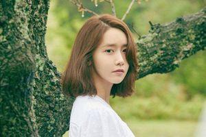 Sau khi 'đại náo' nhà trọ của Lee Hyori, YoonA được 'tặng' ngay ca khúc solo mới