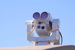 Trung Quốc đang đẩy mạnh phát triển vũ khí laser như nào?