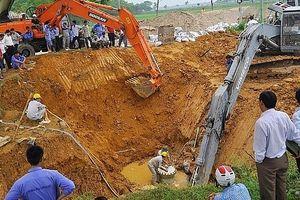 Hà Nội: Khắc phục tình trạng thiếu nước sạch trong mùa hè
