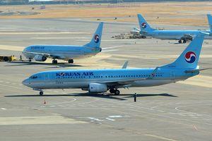 Triều Tiên đề xuất xây dựng đường bay đến Hàn Quốc