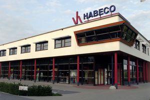 Kiểm toán Nhà nước đề nghị Habeco tăng nộp ngân sách 1.847 tỷ