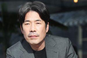Chân dung 13 'yêu râu xanh' của làng giải trí Hàn