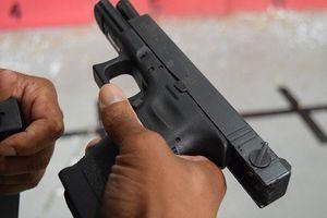 Tường tận mẫu súng ngắn đáng mua nhất năm 2018