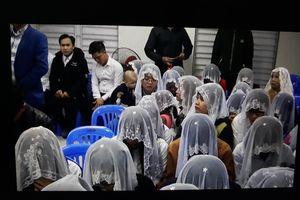 Hải Phòng: Lật tẩy 'bộ mặt thật' của những kẻ tuyên truyền 'Hội thánh Đức Chúa Trời'
