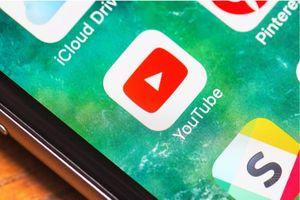 Google hé lộ dịch vụ phát nhạc trực tuyến Youtube Music