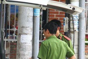 Vụ quản lý quán nhậu chết bất thường ở Đà Nẵng: Bất ngờ từ việc lộ diện nghi phạm