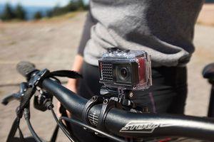 Những camera hành trình được nhiều người ưa dùng hiện nay