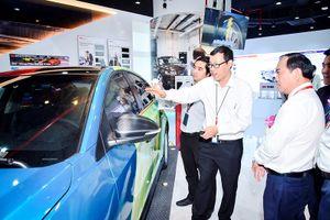 3M khai trương trung tâm kỹ thuật khách hàng tại TP.HCM