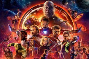 Vì sao cái kết của 'Avengers: Cuộc chiến Vô cực' gây tranh cãi?