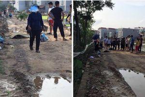 Bắc Giang: Đang làm rõ nguyên nhân cái chết của cô gái trẻ