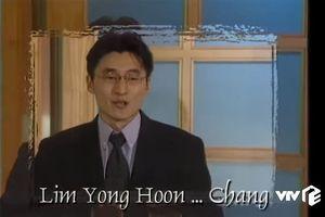 Ai còn nhớ diễn viên ngoại quốc trong 'Phía trước là bầu trời'?