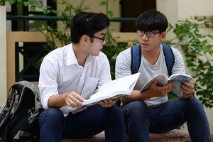 Câu hỏi nhà giáo gửi Tổng chủ biên, cơ sở nào khẳng định thực nghiệm thành công?