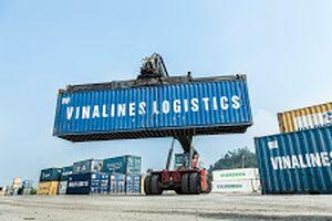 Làm gì để giảm chi phí vận tải trong hoạt động logistics?