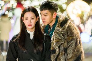 Netizen gào thét tên biên kịch Hong Sisters vì kết thúc buồn của 'Hwayugi'