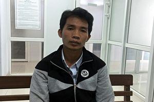 Nam thanh niên đánh chết quản lý quán nhậu do bênh chị dâu
