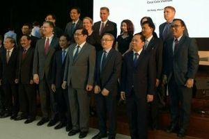 Nền kinh tế Việt Nam - Hoa Kỳ mang tính bổ trợ lẫn nhau