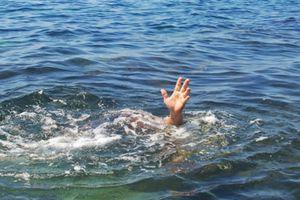 Quảng Ninh: 2 cháu bé đuối nước dẫn đến tử vong