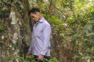 Nghi can sát hại 2 bố con ở Lạng Sơn đã tự tử?