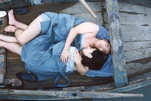 6 phim gây sốc vì bạo lực và tình dục của đạo diễn Hàn bị tố cưỡng dâm