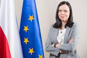 Đại sứ Ba Lan nhận Kỷ niệm chương 'Vì hòa bình hữu nghị giữa các dân tộc'