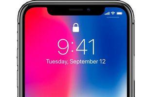 Người dùng iPhone X có thể đổi máy khác khi bị lỗi Face ID